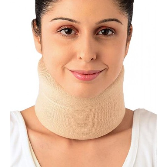 Skyrise Soft Collar for Stiff Neck Cervical Supports