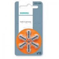 Siemens Battery S13 (30 PCS Battery)