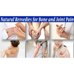 Sprain Joint Pain Relief Oil- 60 ML Pack of 3- Instant Pain Reliever Oil 100% Result Oriented Oil Lab Tested over 1000 Patients