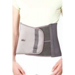 Dyna Abdominal Corset Support Belt - Plain
