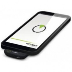 Phonak Easycall Mobile Wireless Accessories
