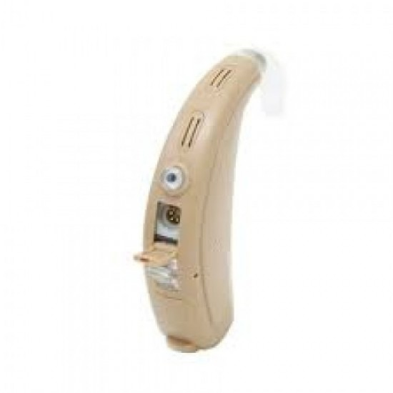 Phonak Baseo Q5-M BTE (Behind The Ear)
