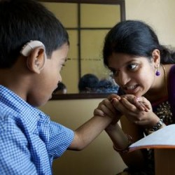 Speech Therapy Service By Appointment Ludhiana Punjab
